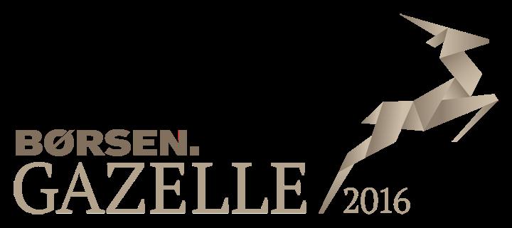 Gazelle_2016_neg